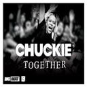 Chuckie - Together (original club mix)