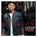 Diggy - Do it like you (feat. jeremih)