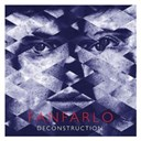 Fanfarlo - Deconstruction
