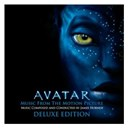 James Horner - Avatar music from the motion picture music composed and conducted by james horner (deluxe)