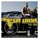 Flo Rida - Available (feat. akon) (international)