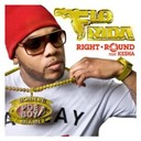 Flo Rida - Right round (feat. ke$ha) mixes (international)
