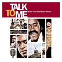 Talk To Me - Music from the motion picture talk to me (u.s. version)