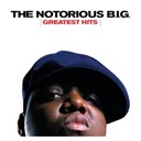 The Notorious B.i.g - Greatest hits (amended version)