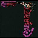 Cabaret - Cabaret (bof)