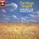 The King's Singers - Watching the white wheat - folksongs of the british isles