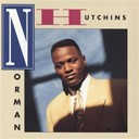 Norman Hutchins - Norman hutchins