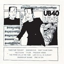 Ub 40 - UB40 Live