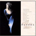 Sandra - 18 greatest hits