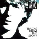 Arno - Le best of
