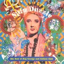 Culture Club - Spin Dazzle - The Best Of Boy George And Culture Club