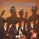 The Shadows - The Original Chart Hits 1960-1980