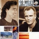 Go West - Indian summer