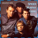 Spider Murphy Gang - Greatest Hits