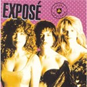 Expose - Arista heritage series: expose