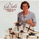 Kate Smith - K. smith x-mas album