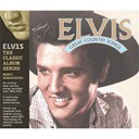 "Elvis Presley ""The King"" - Elvis great country songs"