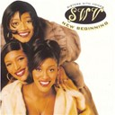 Sisters With Voices / Swv - New beginning