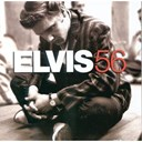 "Elvis Presley ""The King"" - Elvis '56"
