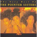 The Pointer Sisters - Fire! the very best of the pointer sisters