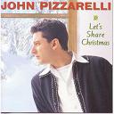 John Pizzarelli - Let's share christmas