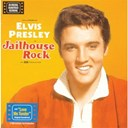 "Elvis Presley ""The King"" - Le rock du bagne  (B.O.F.)"