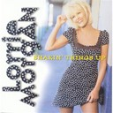 Lorrie Morgan - Shakin' things up