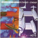 Jefferson Airplane / Jefferson Starship - Hits