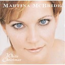 Martina Mc Bride - White christmas