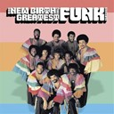 New Birth - Greatest Funk Classics