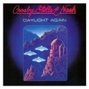 David Crosby / Graham Nash / Neil Young / Stephen Stills - Daylight again (with bonus tracks)