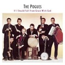 The Pogues - If i should fall from grace with god (expanded)