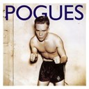 The Pogues - Peace & love (expanded)