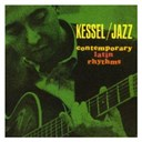 Barney Kessel - Contemporary latin rhythm (us release)