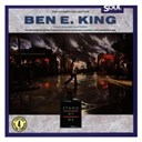 Ben E. King - The ultimate collection (us release)