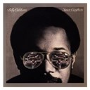 Billy Cobham - Inner conflicts (us release)