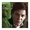 Antonio Carlos Jobim - The Leopard Lounge Presents Antonio Carlos Jobim: The Reprise And Warner Bros. Years