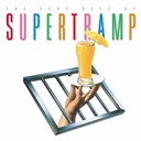Supertramp - The very best of (vol.1)