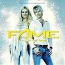 Fame - All in the game
