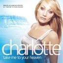 Charlotte Nilsson / Wizex - Charlotte med vänner - take me to your heaven