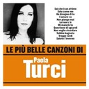 Paola Turci - Le pi&ugrave; belle canzoni di paola turci