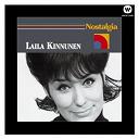 Laila Kinnunen - Nostalgia