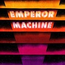 Emperor Machine - Vertical tones and horizontal noise part 1