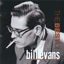 Bill Evans - waltz for debby (the best of)
