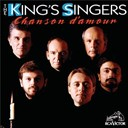 The King's Singers - Chanson d'amour