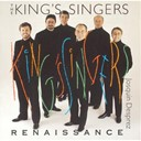 The King's Singers - Renaissance