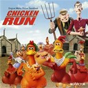 Harry Gregson-Williams / John Powell - chicken run [bof]