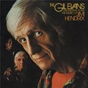 Gil Evans / Jimi Hendrix - Plays the music of jimi hendrix