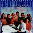 Franz Lambert / The Dreamland Singers - Music wonderland