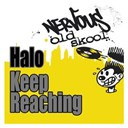 Halo - Keep reaching